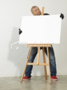 stock-photo-18372208-art-thief